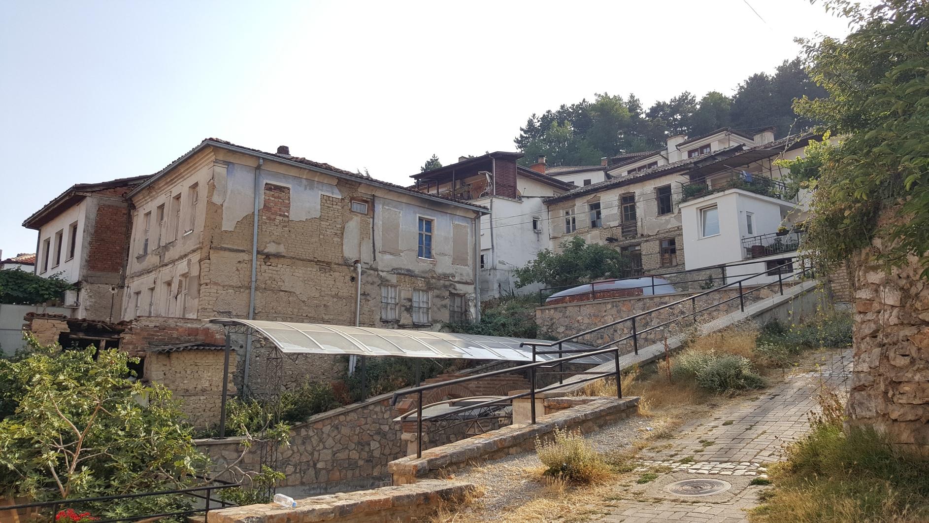 Albania055