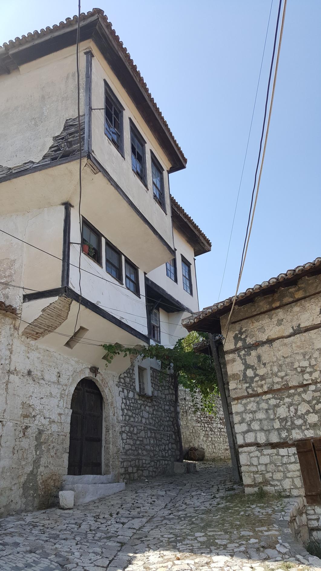 Albania069