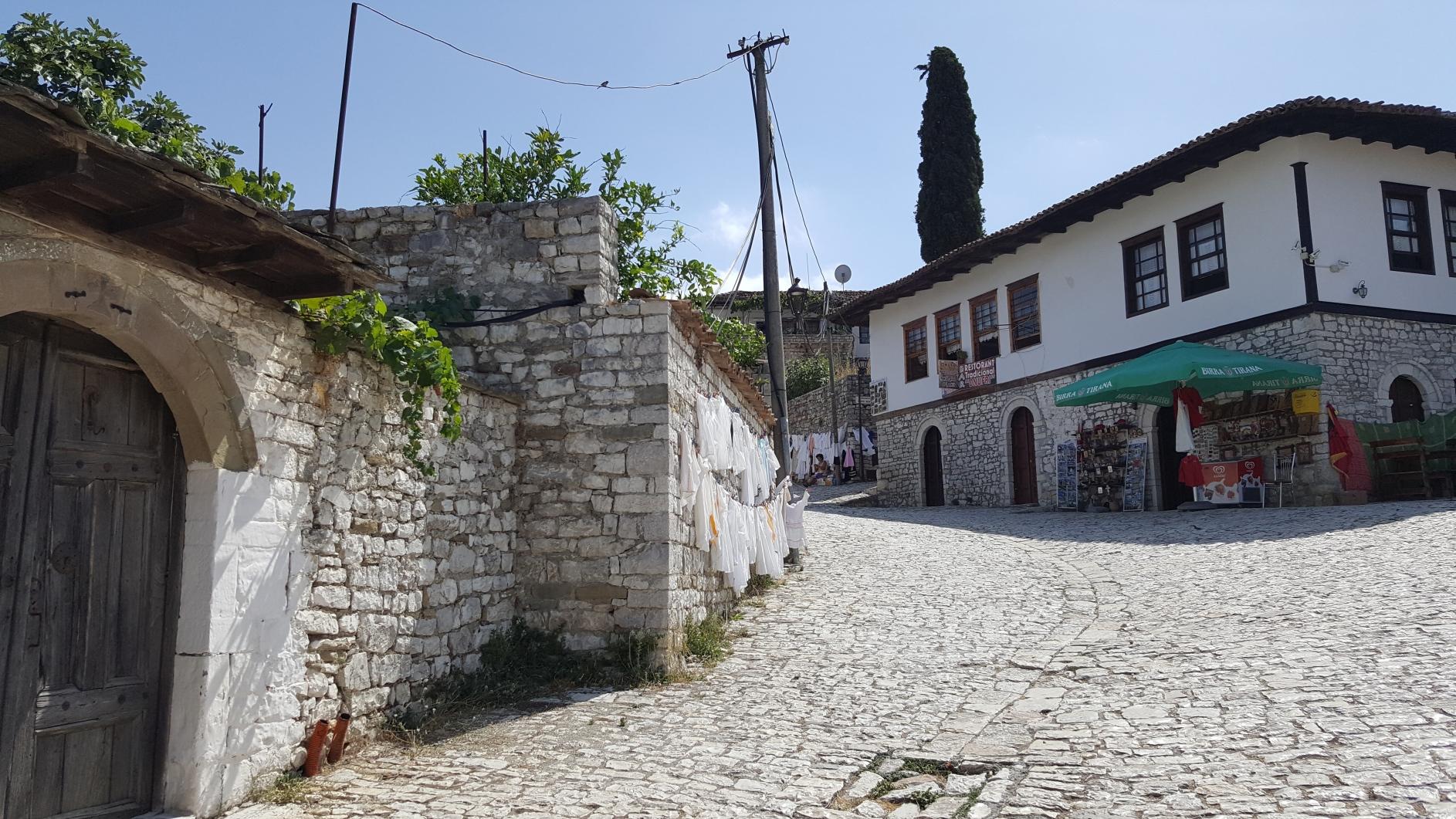 Albania076
