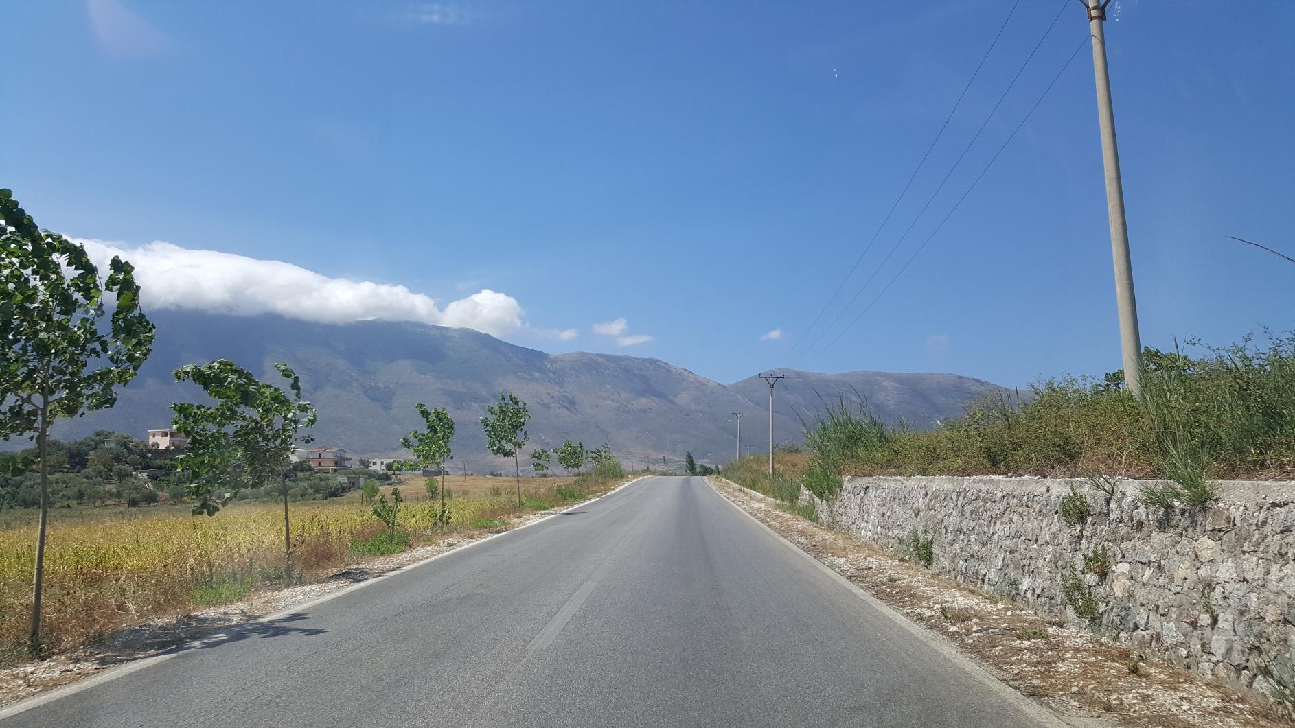 Albania094