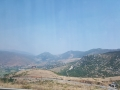 Albania011