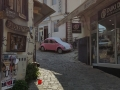 Albania045
