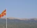 Albania061