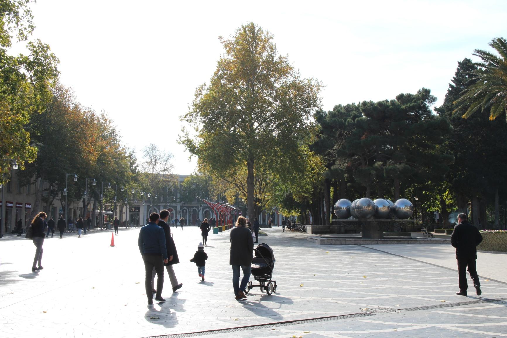 Baku 010