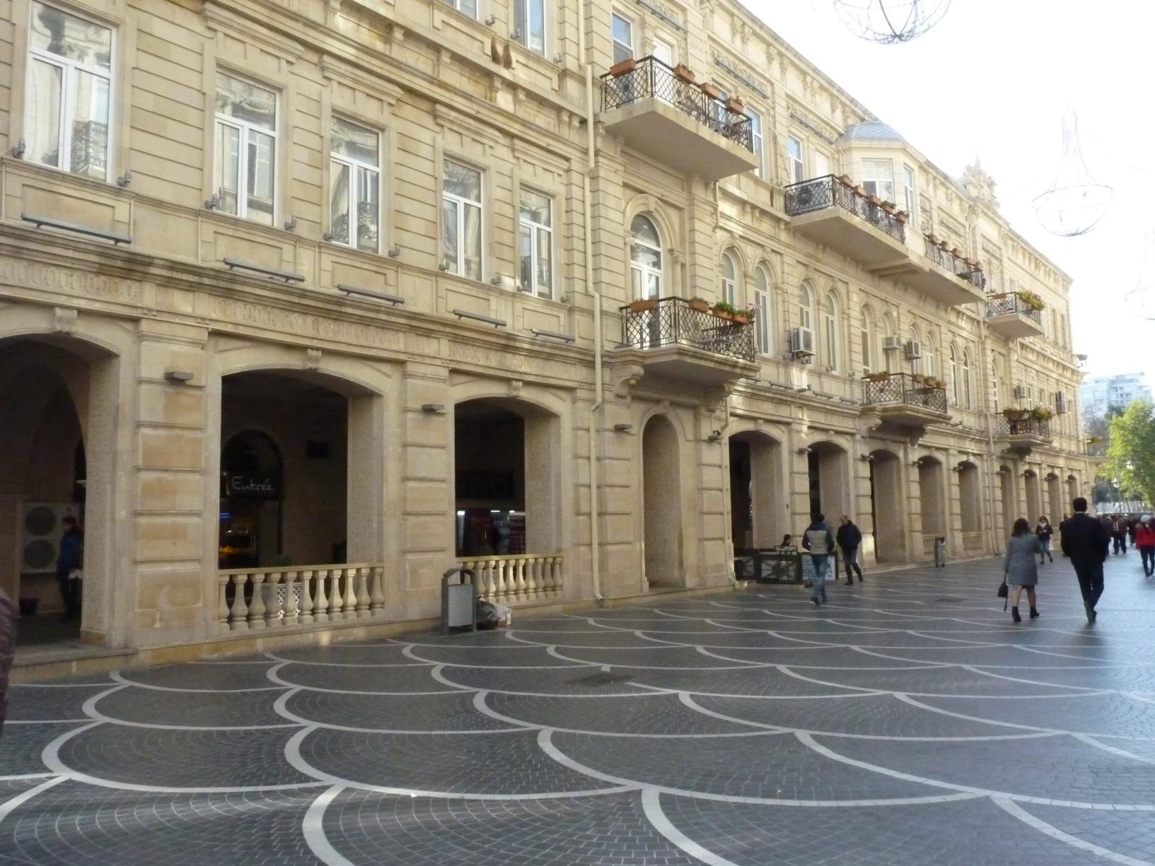 Baku 012