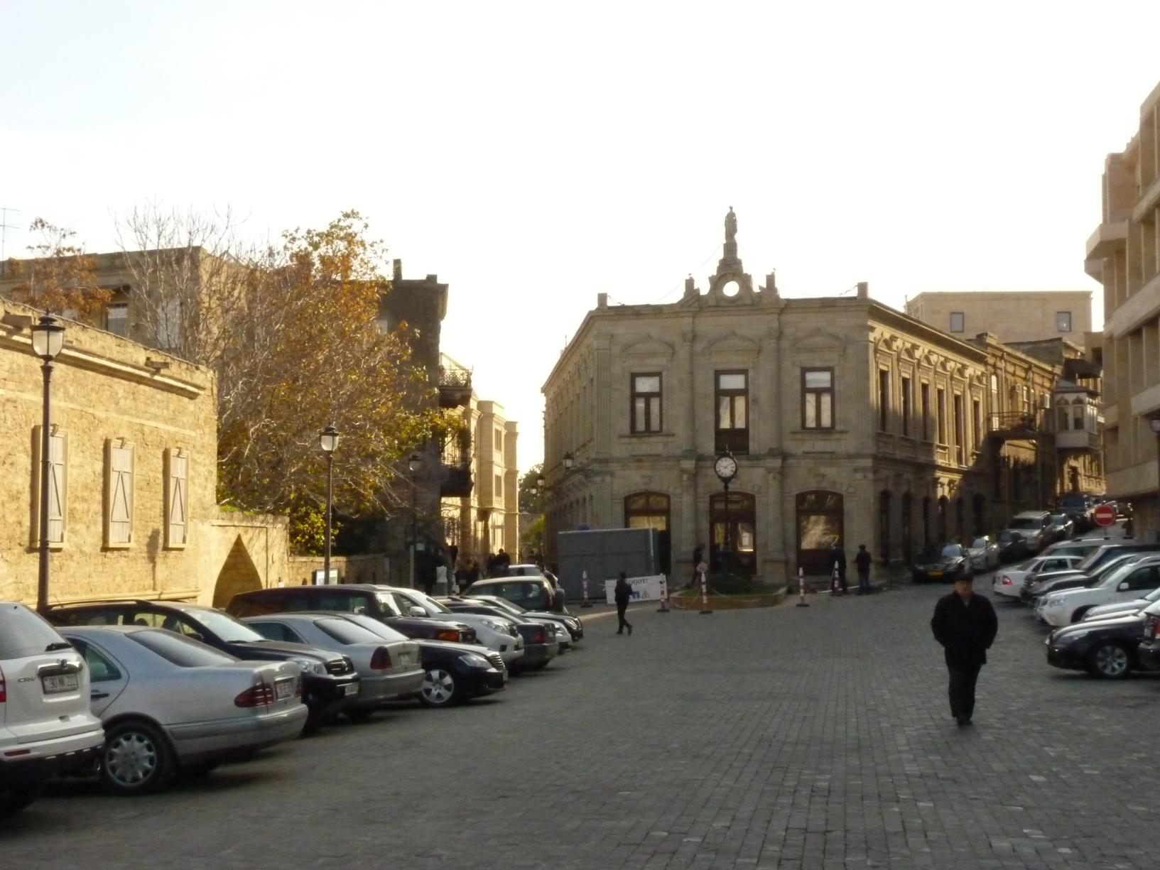 Baku 021
