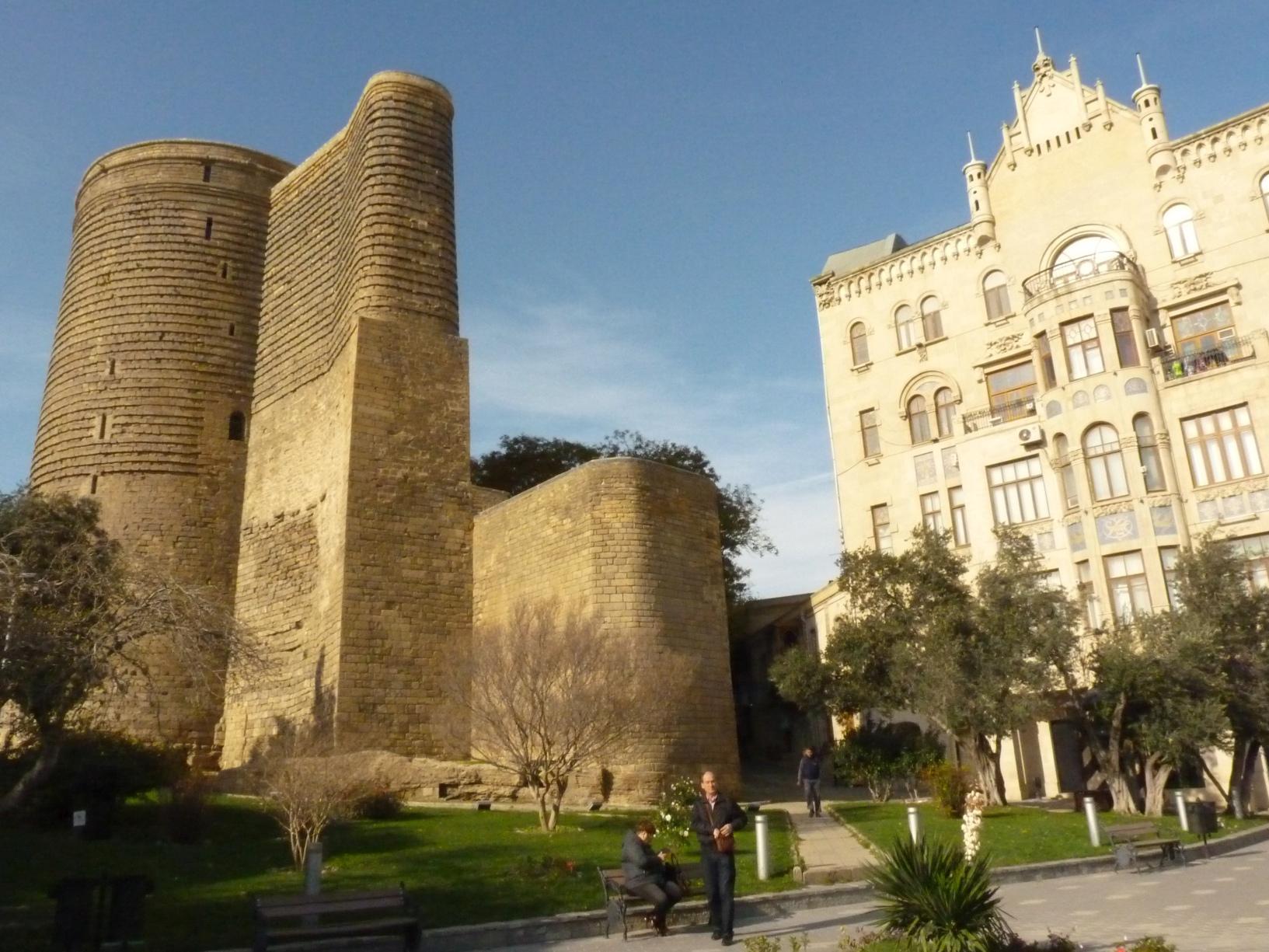 Baku 035