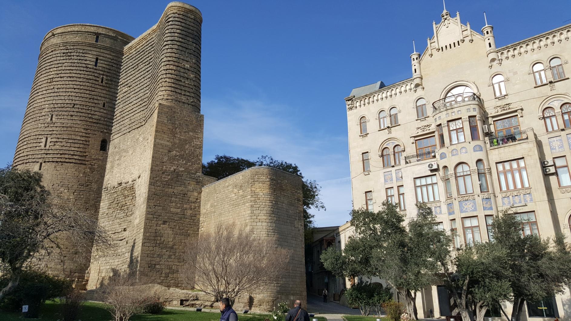 Baku 036