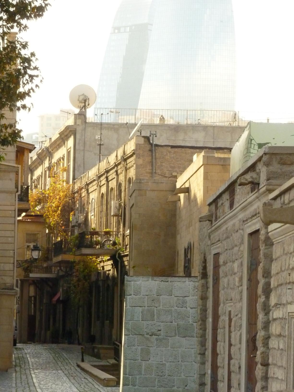 Baku 039