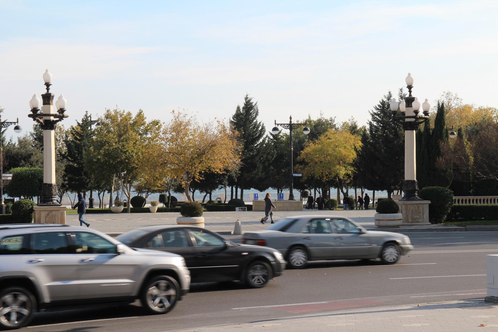 Baku 040