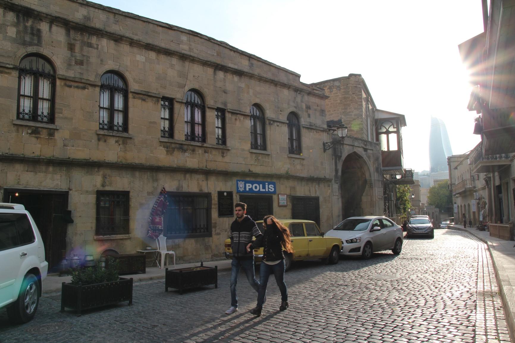 Baku 083