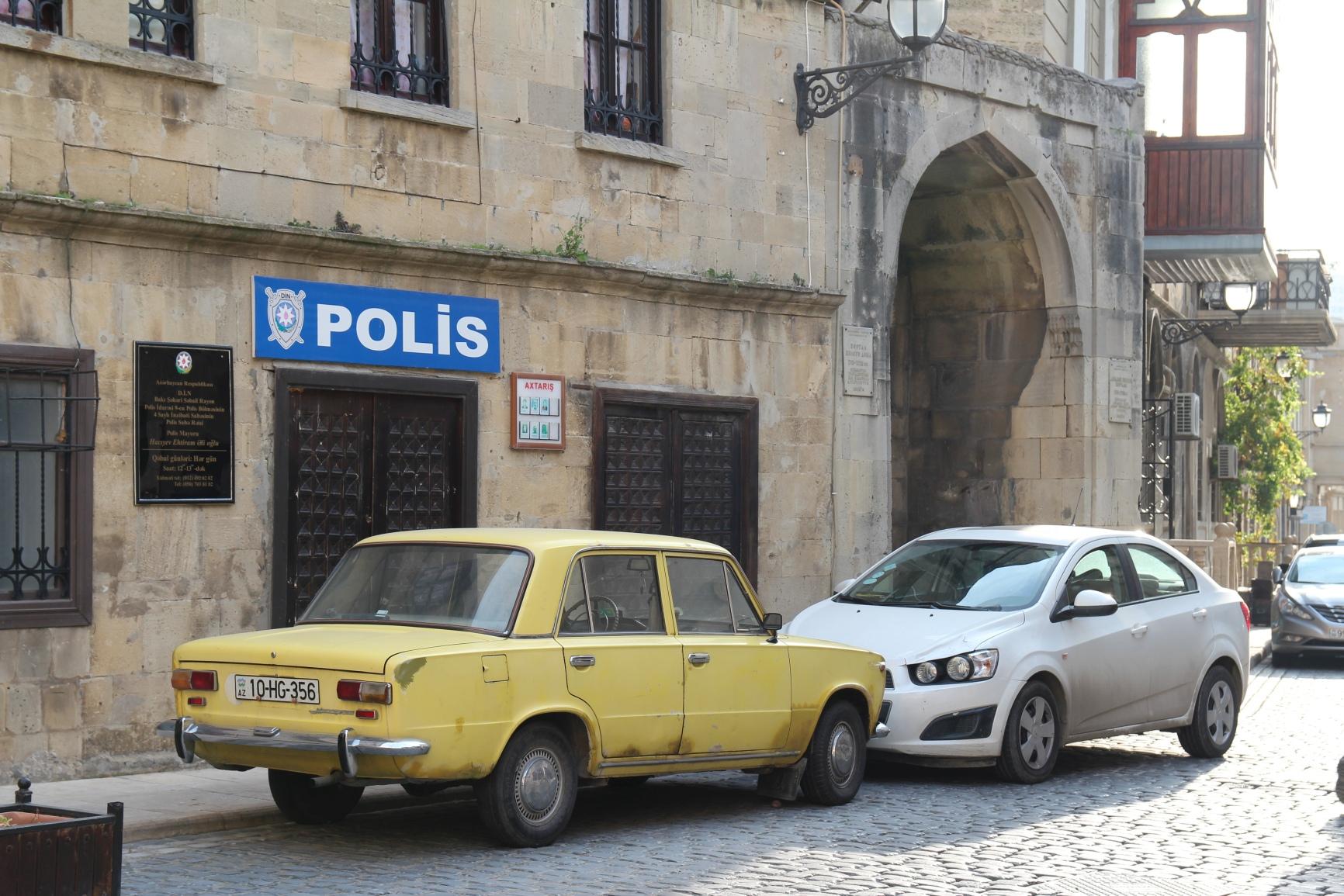 Baku 084