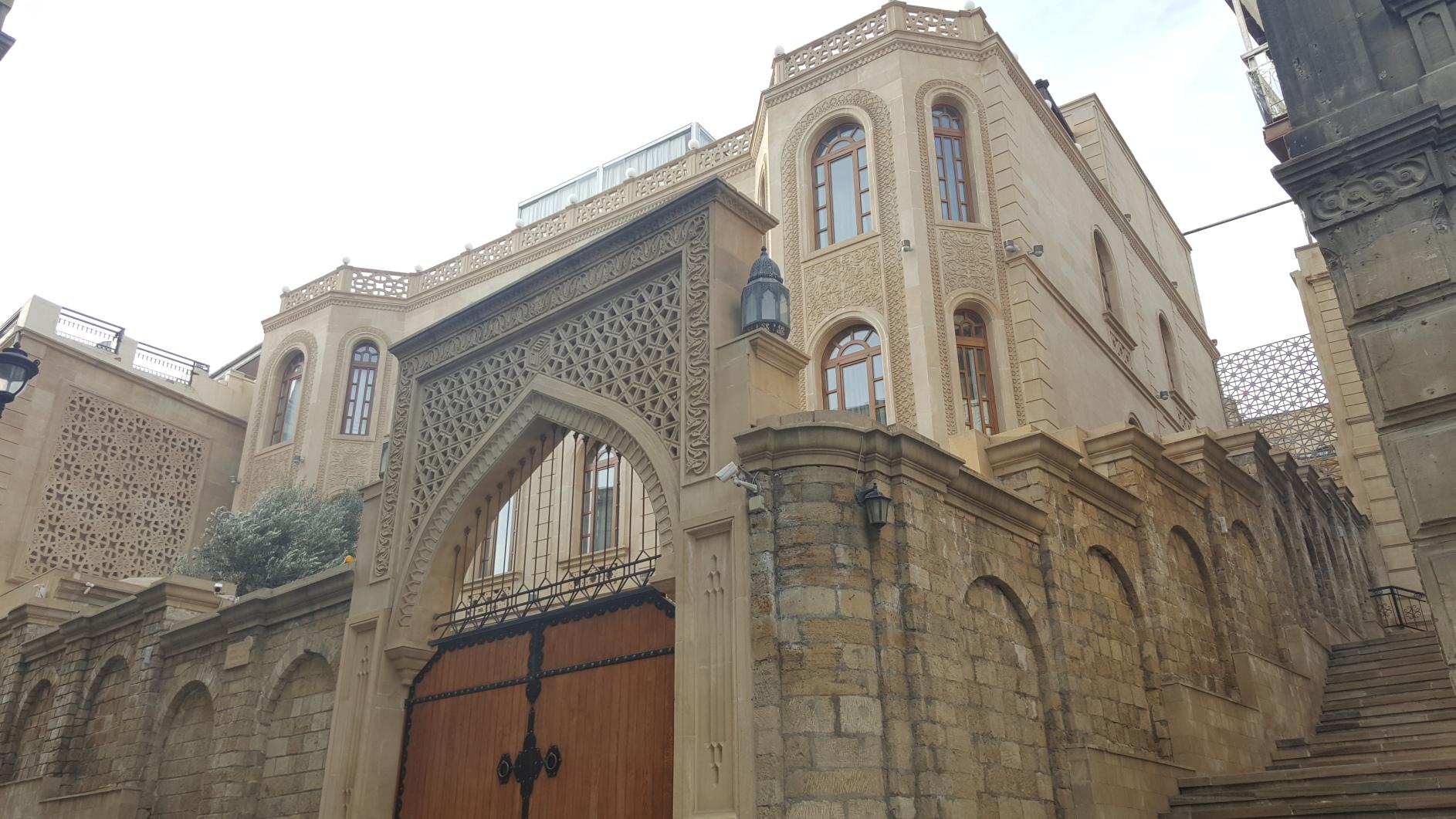 Baku 086