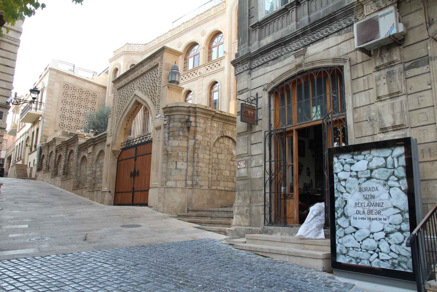 Baku 087