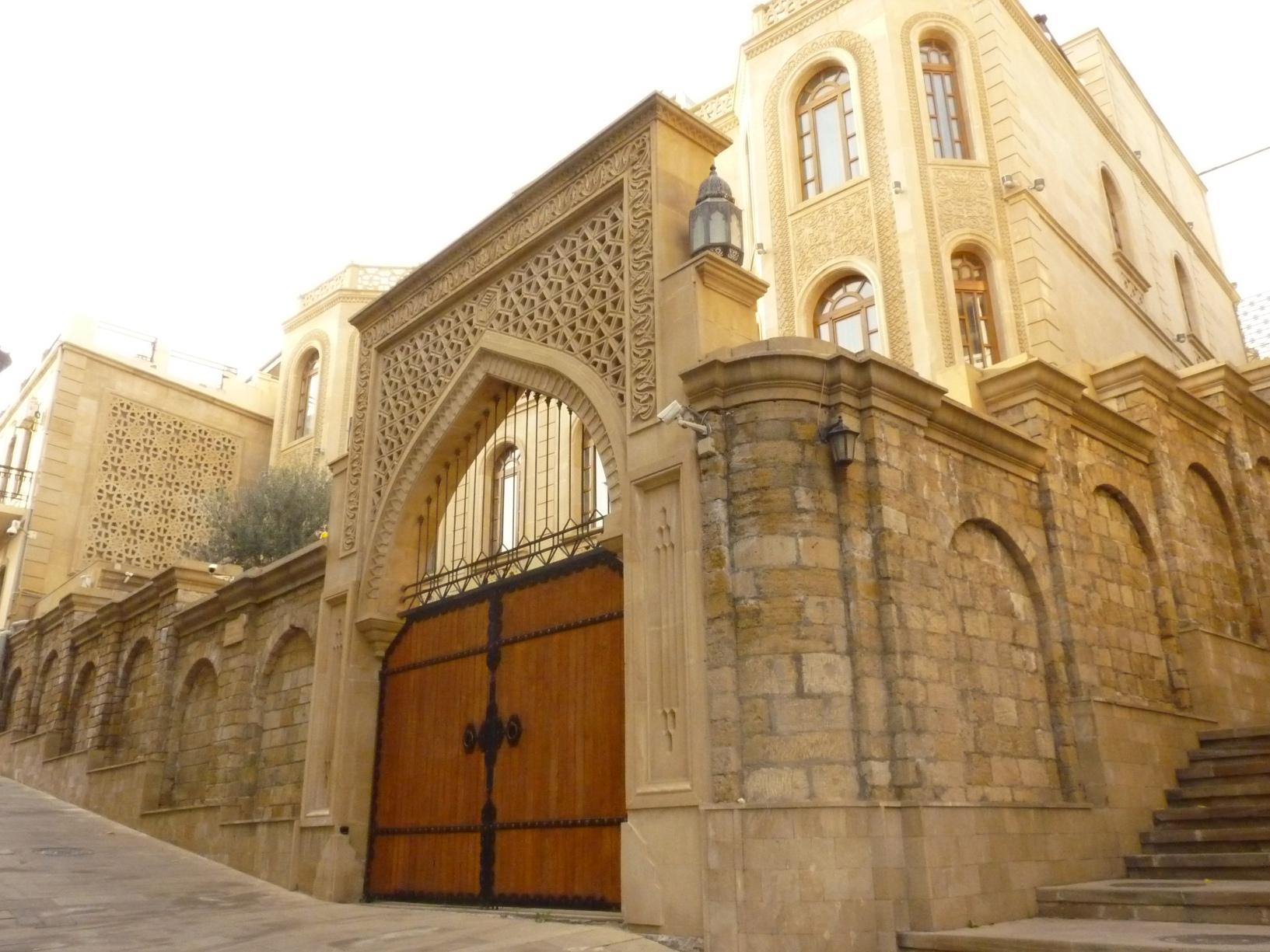 Baku 088