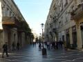 Baku 014