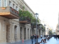 Baku 015