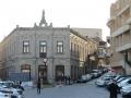 Baku 023