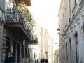 Baku 028