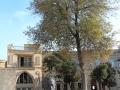 Baku 063