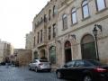 Baku 079