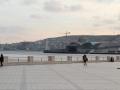 Baku 101