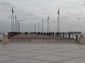 Baku 102