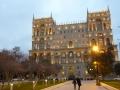 Baku 110