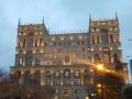 Baku 111