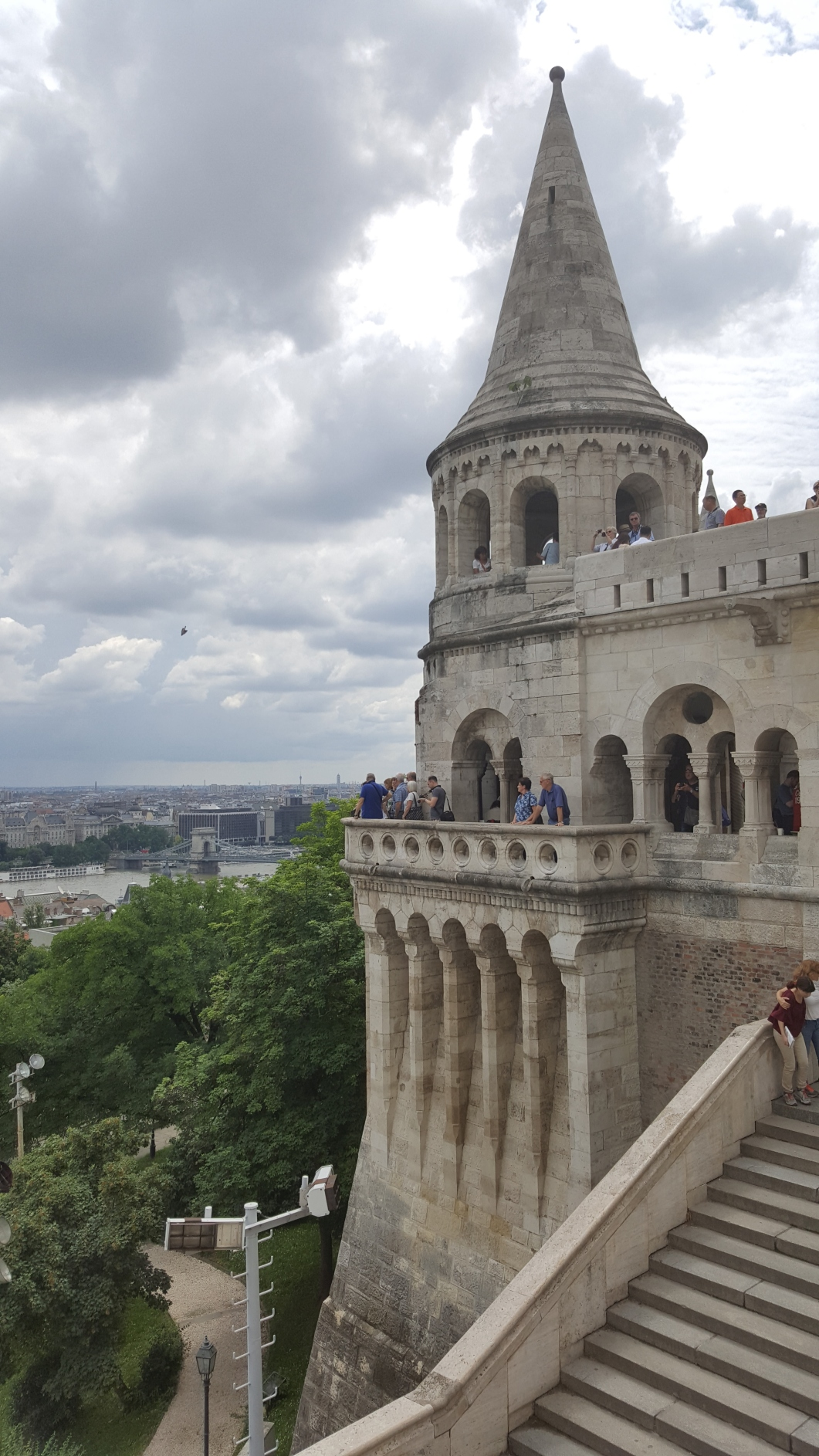 Budapeszt 04.06.2016 16