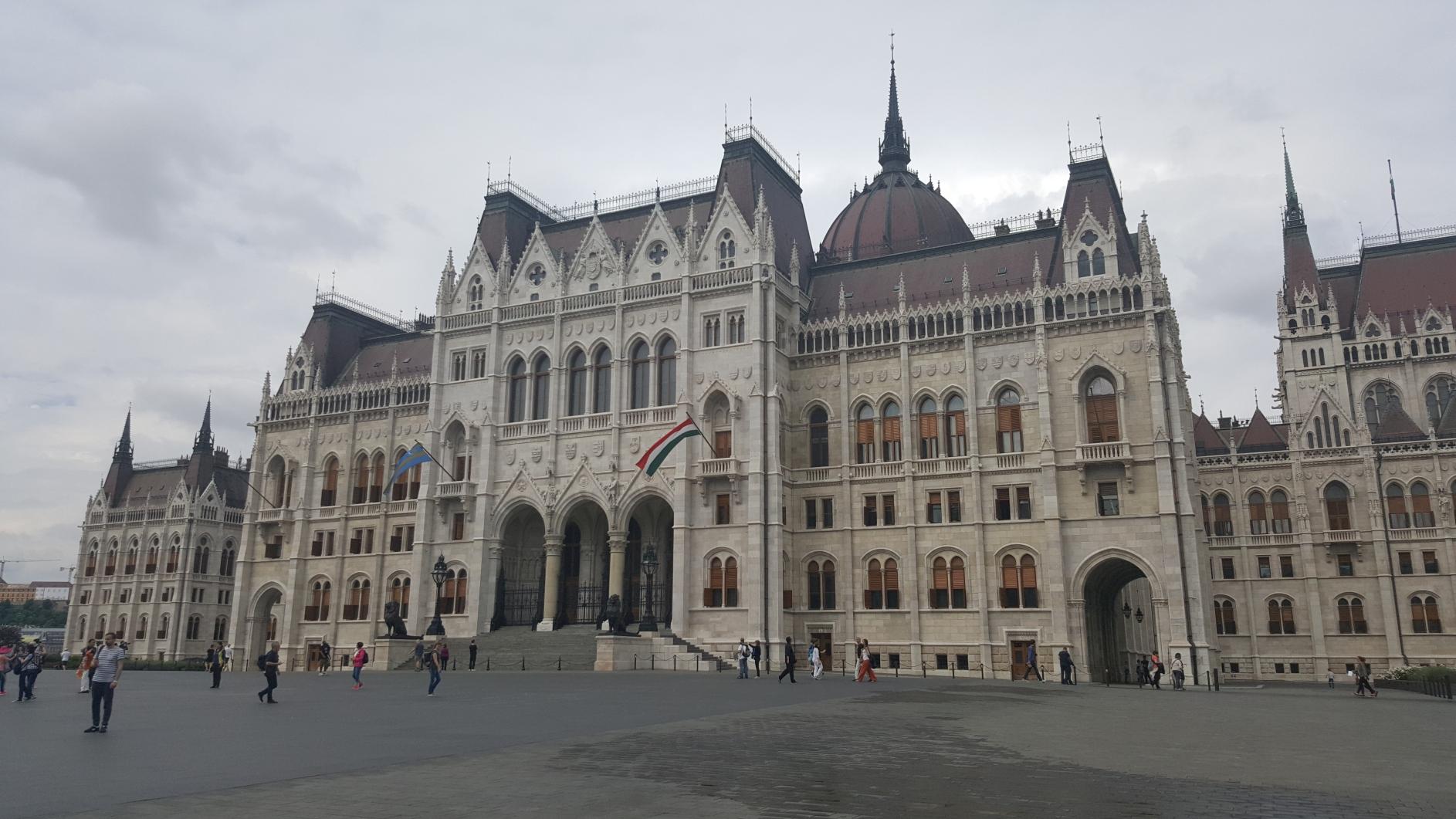 Budapeszt 04.06.2016 9