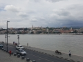 Budapeszt 04.06.2016 11