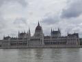 Budapeszt 04.06.2016 12