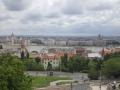 Budapeszt 04.06.2016 14