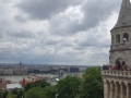 Budapeszt 04.06.2016 15