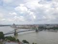 Budapeszt 04.06.2016 17