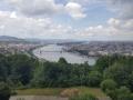 Budapeszt 04.06.2016 19