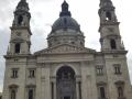 Budapeszt 04.06.2016 6