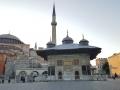 Stambul 05.06.2016 16a
