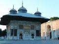 Stambul 05.06.2016 19