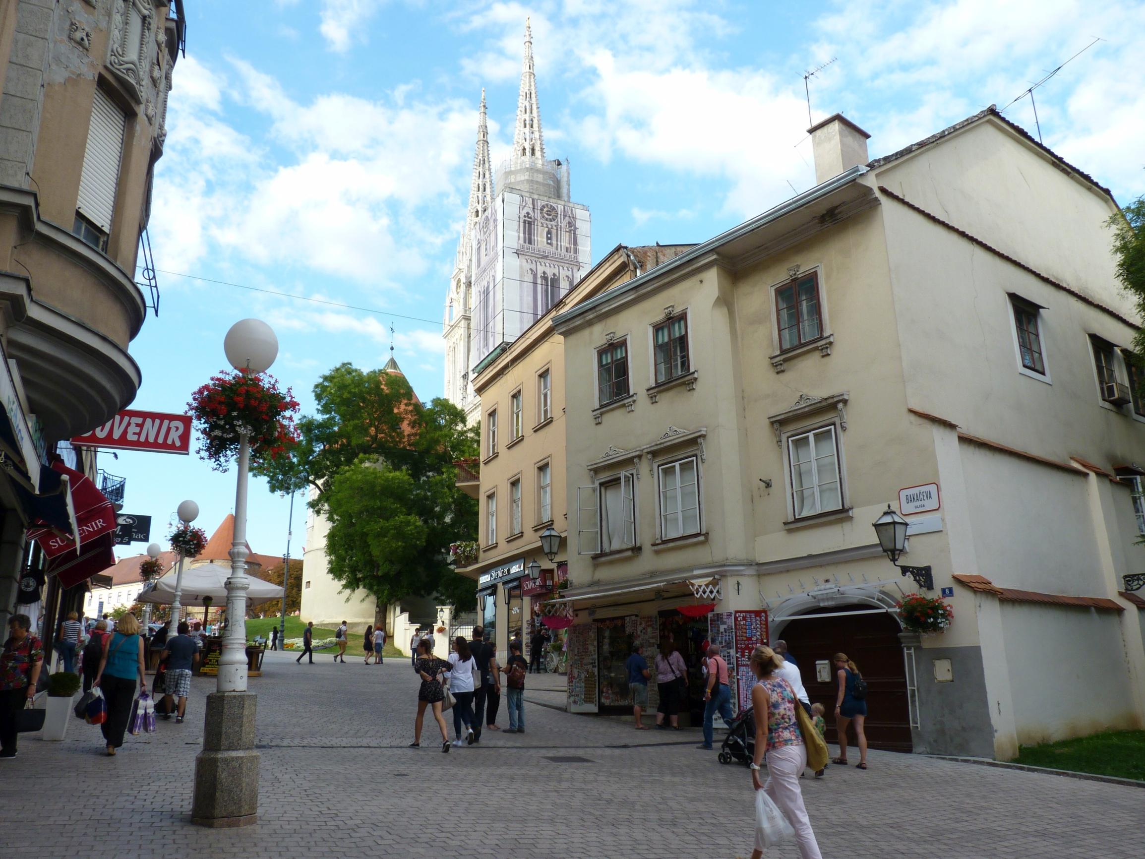 Chorwacja007