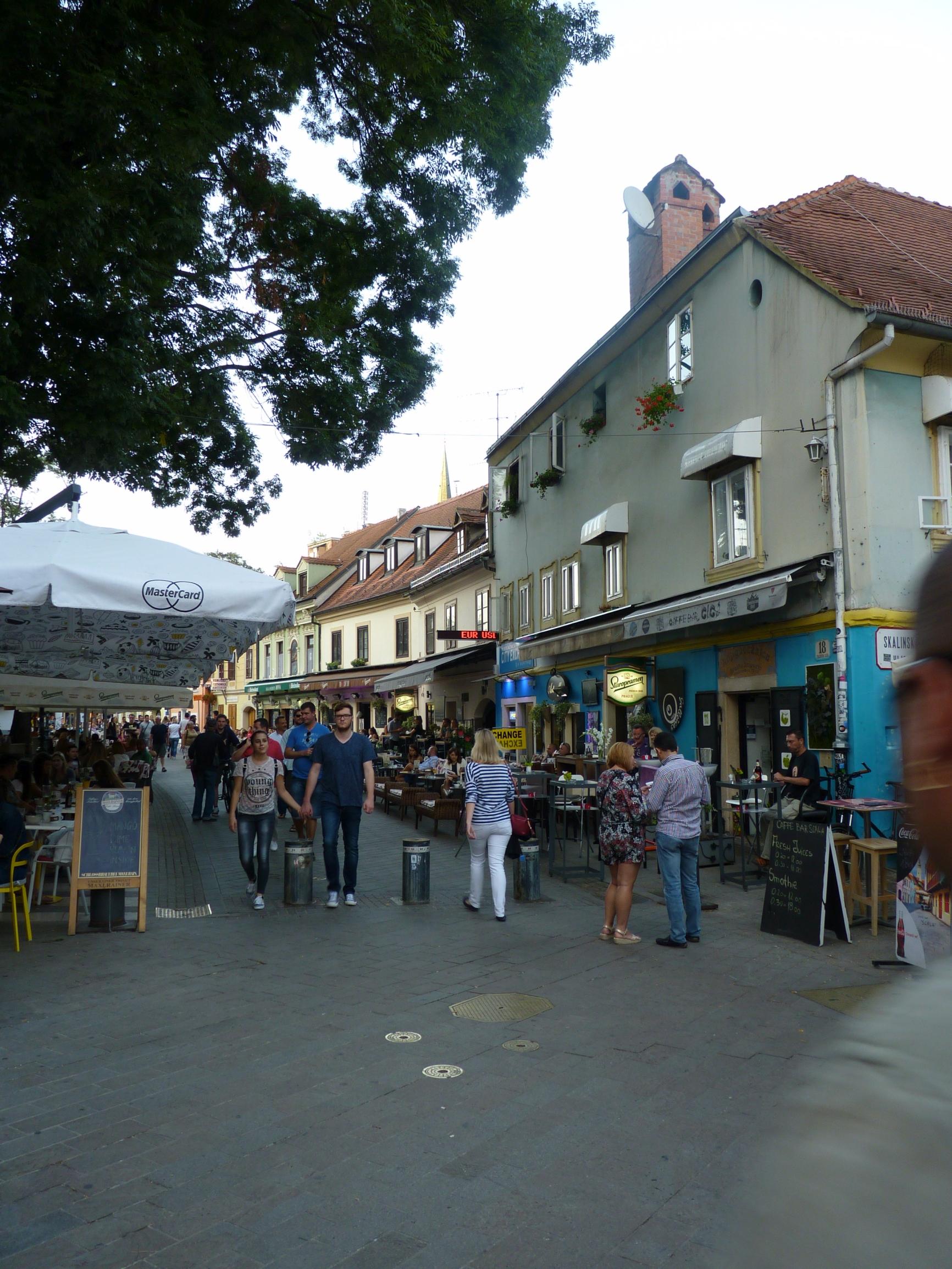 Chorwacja016