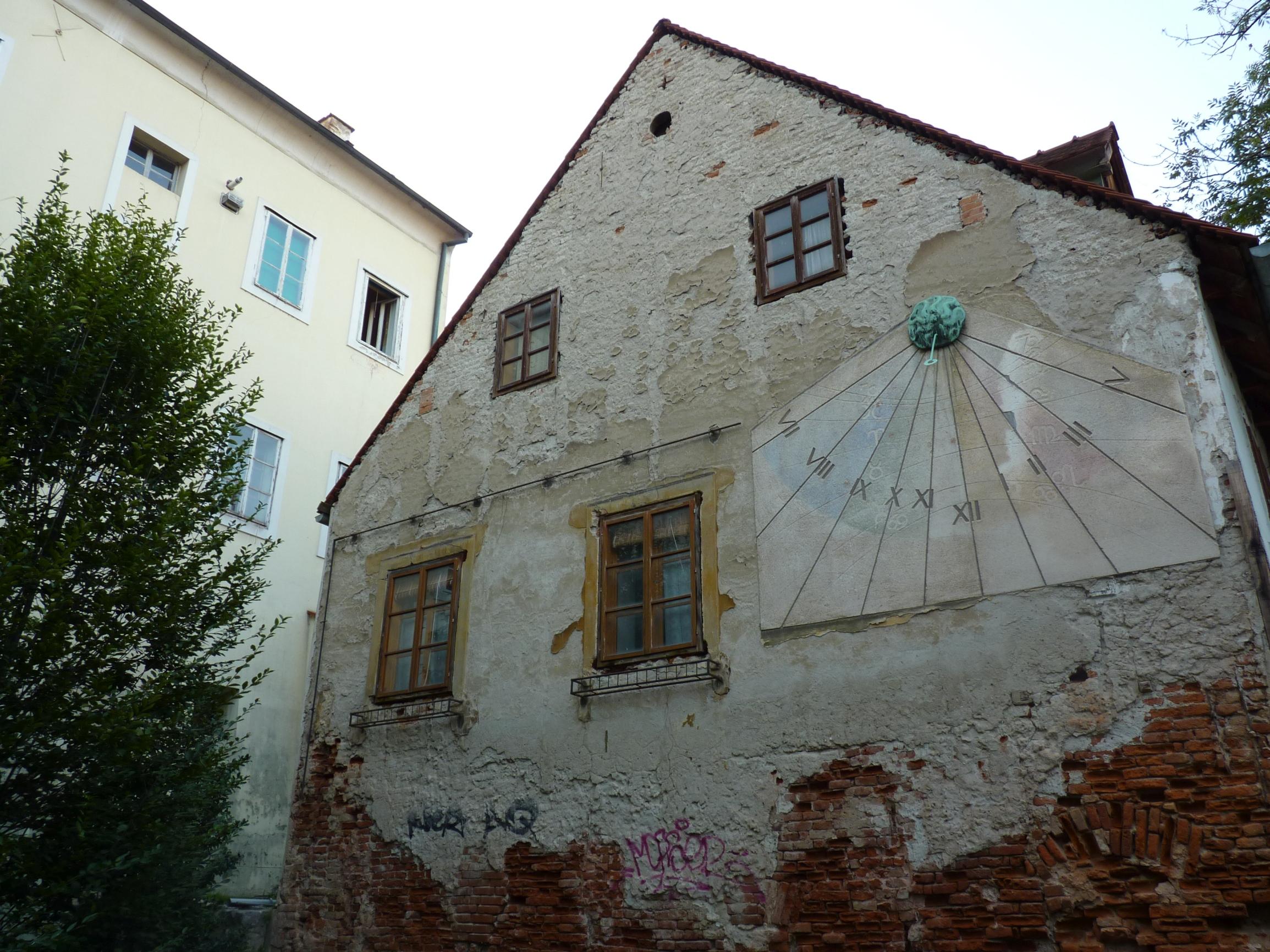 Chorwacja018