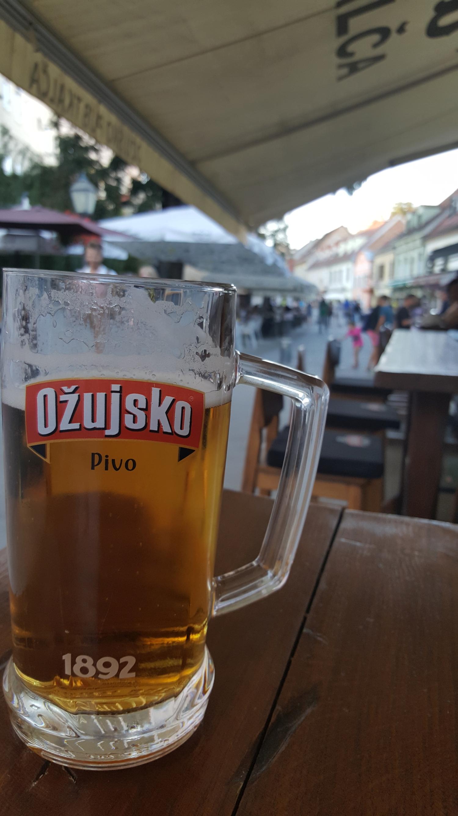 Chorwacja021