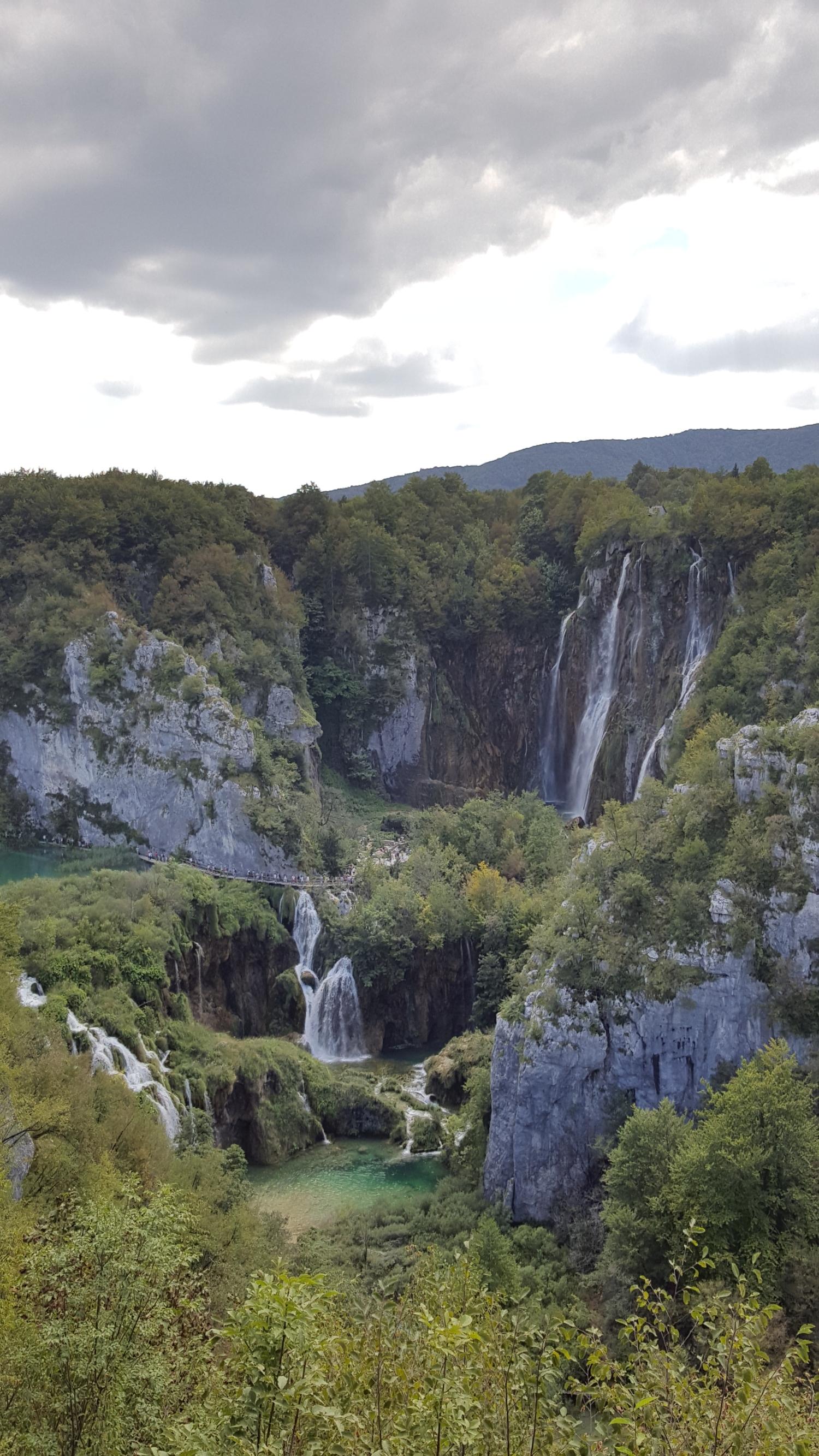 Chorwacja041