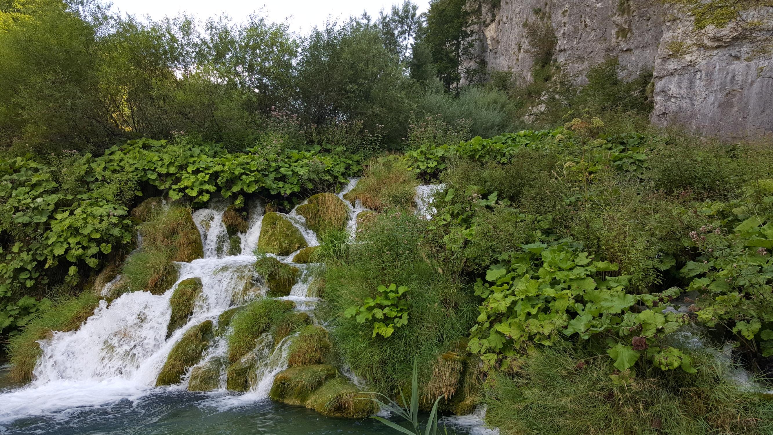 Chorwacja051