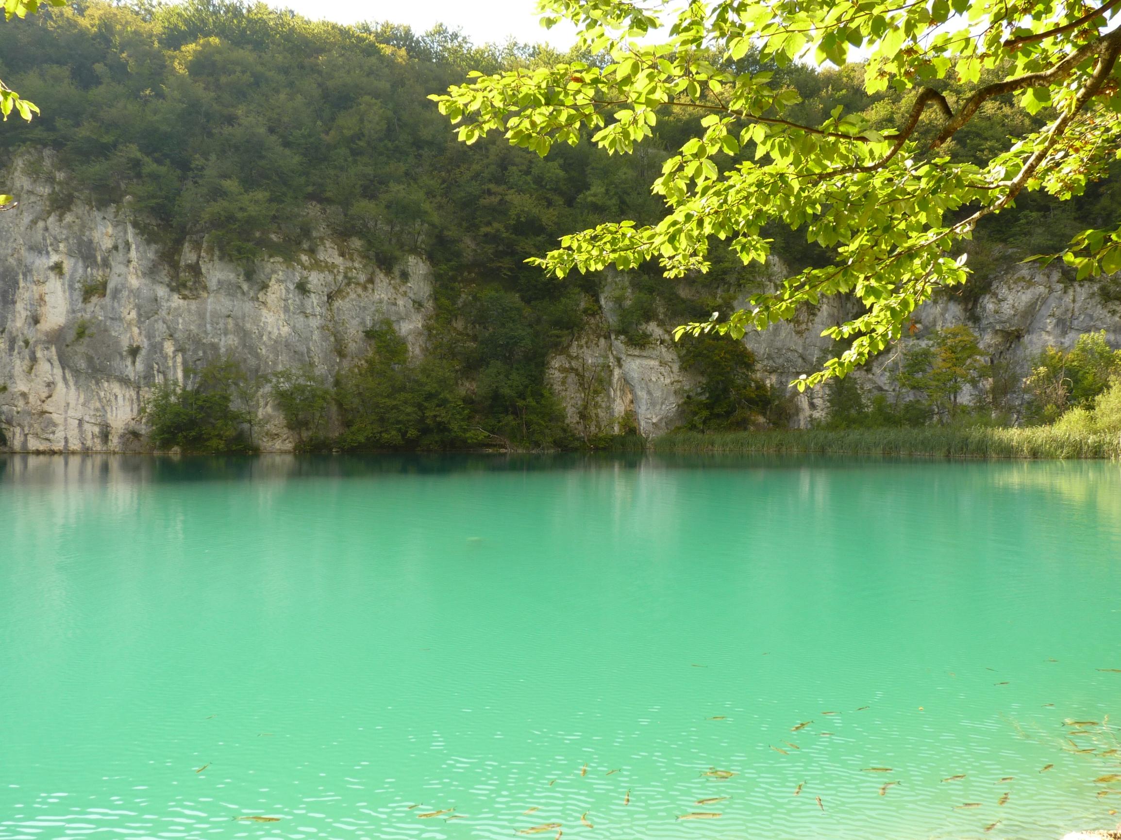 Chorwacja057