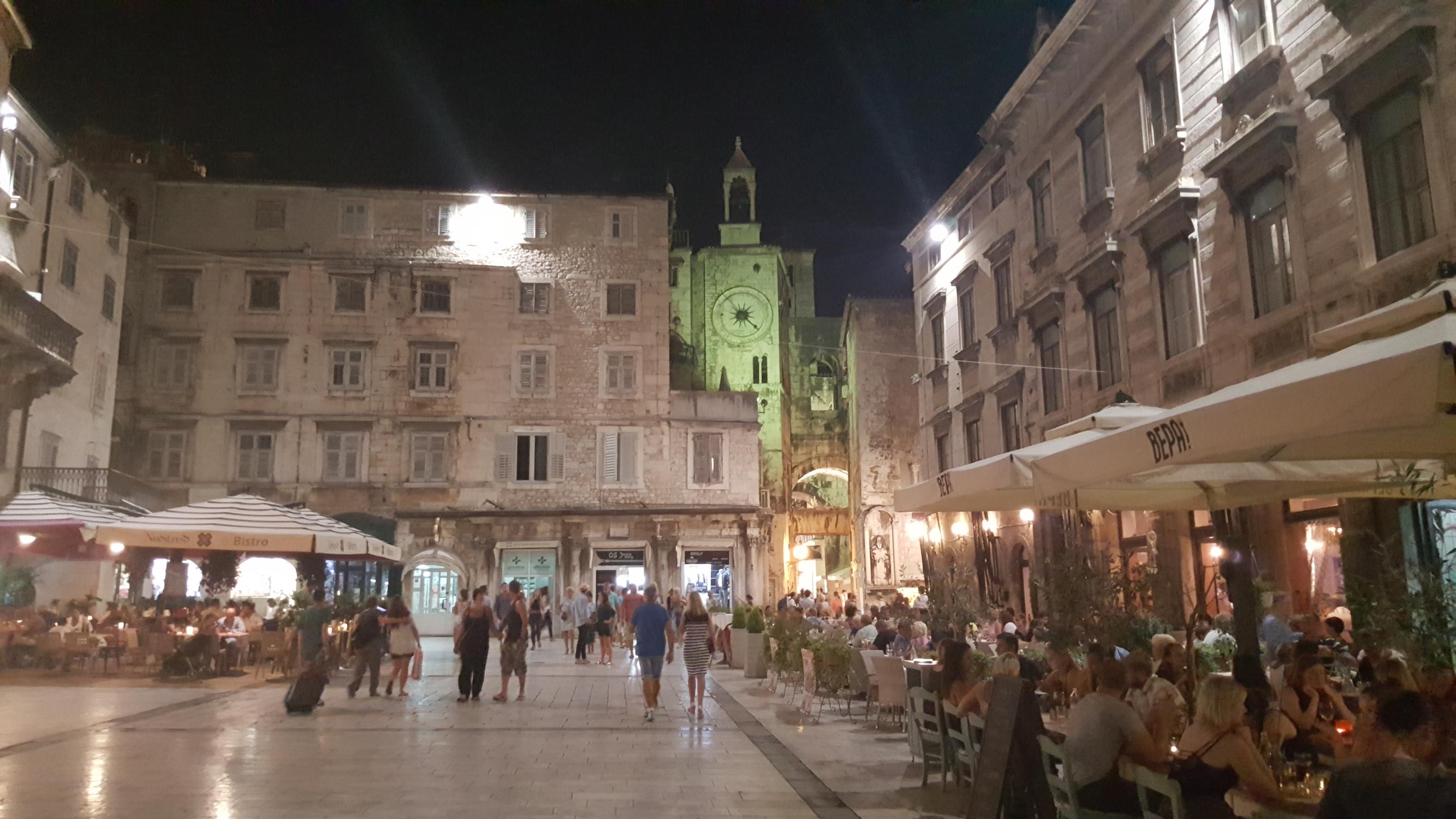 Chorwacja073