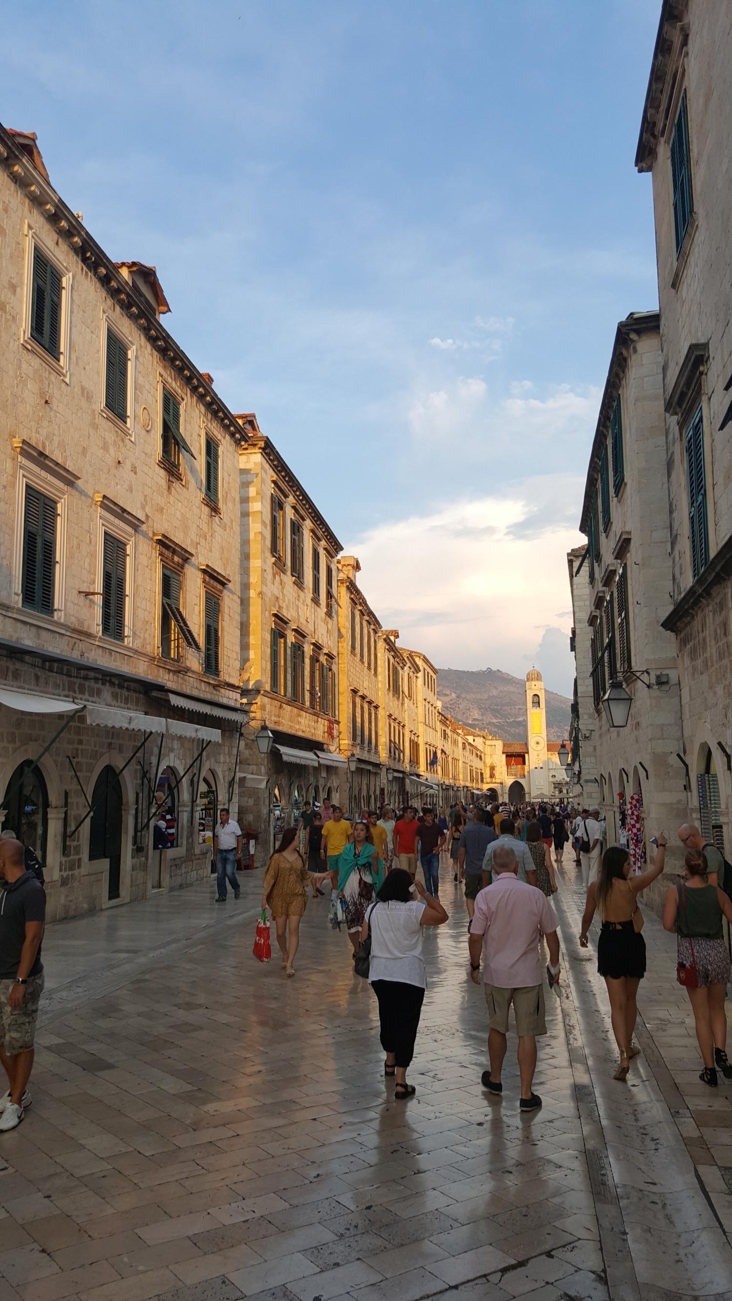 Chorwacja124