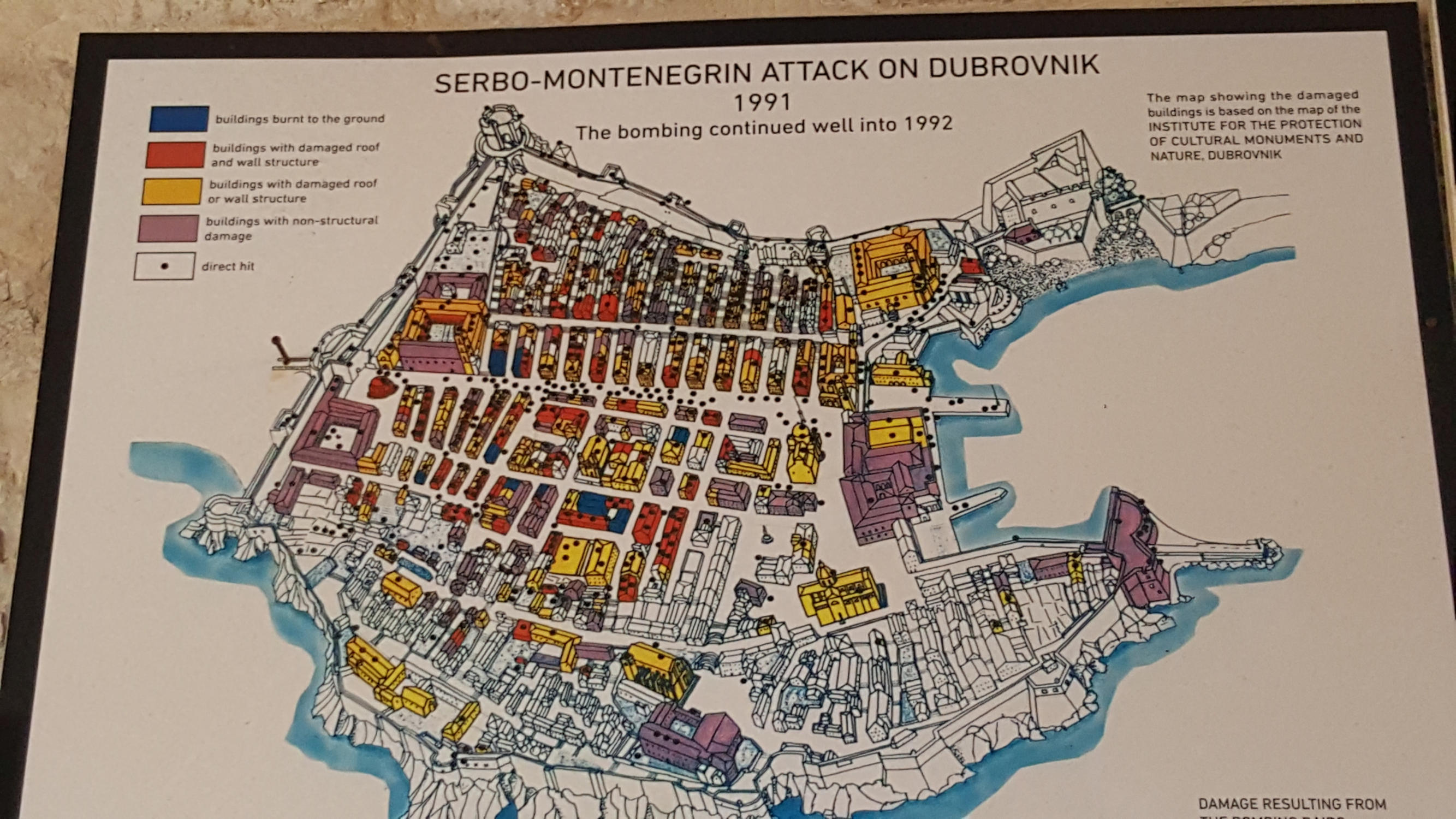 Chorwacja133